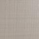 贝壳拉丝布纹